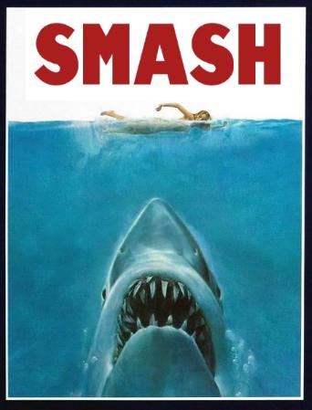 JawsSMASH