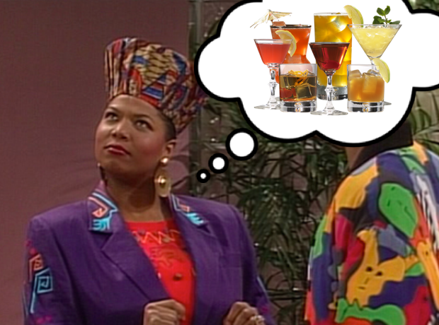queen-latifah-will-smith-fresh-prince-1405424427-view-0
